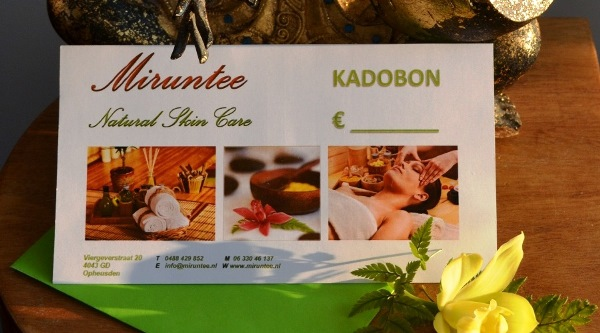 Kadobon3